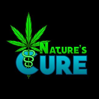 Nature's Cure Dispensary