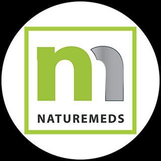 NatureMeds - Ardmore