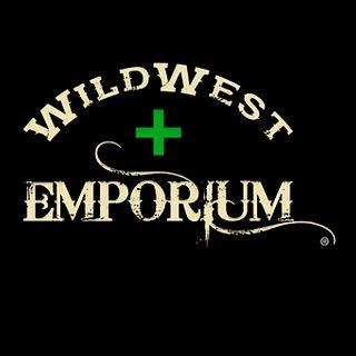 Wild West Emporium - Sandy Blvd