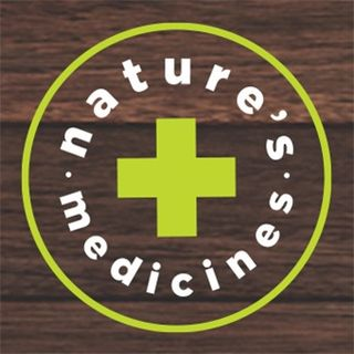 Nature's Medicines - Bay City (Medical)