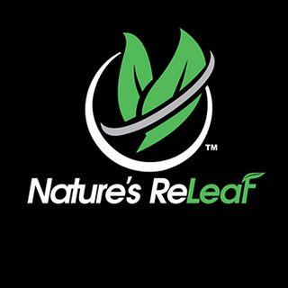 Nature's ReLeaf Burton - Medical