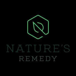 Nature's Remedy - Millbury