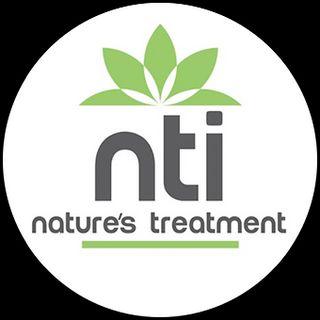 Nature's Treatment of Illinois - Milan