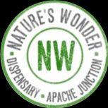 Nature's Wonder Dispensary - Apache Junction