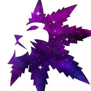 Nebula Cannabis
