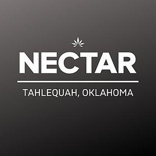 Nectar OK