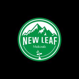 New Leaf Medicinals