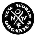 New World Organics