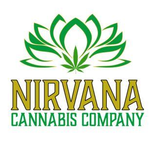 Nirvana Cannabis Company - Otis Orchards