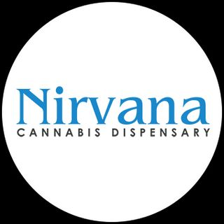 Nirvana Cannabis Dispensary - East 11th