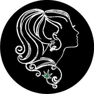Northern Belle Holistic