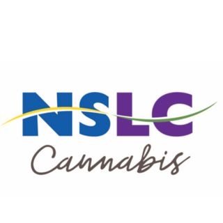 NSLC - Antigonish