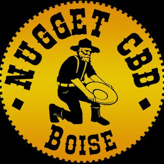 Nugget CBD - Boise