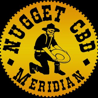Nugget CBD-Meridian
