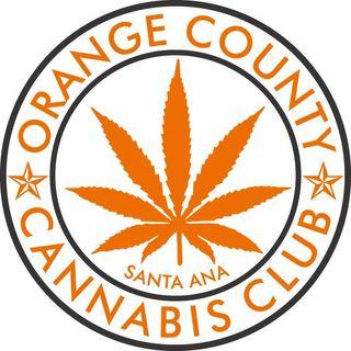 OC3-Orange County Cannabis Club (Santa Ana)