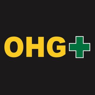 OHG (Oklahoma Home Grown) East Tulsa