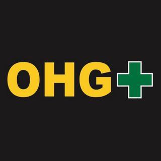 OHG (Oklahoma Home Grown) South Tulsa