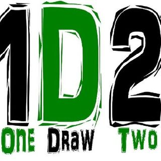 One Draw Two