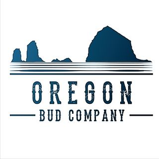 Oregon Bud Company - Beaverton