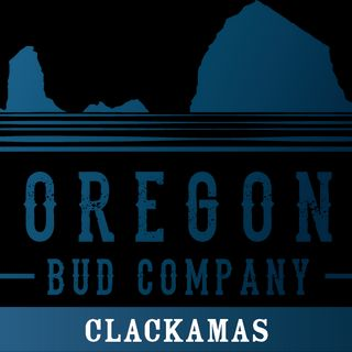 Oregon Bud Company - Clackamas