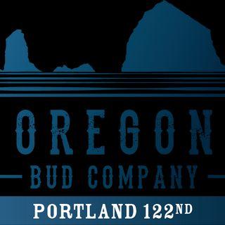 Oregon Bud Company - Portland 122nd