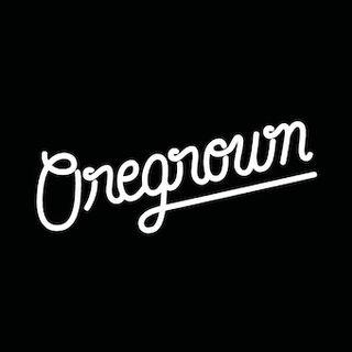 Oregrown - Cannon Beach
