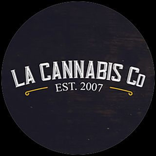 LA Cannabis Co - Los Angeles
