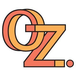 OZ. Recreational Cannabis