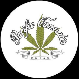 Pacific Cannabis Company - Bremerton