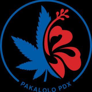 Pakalolo