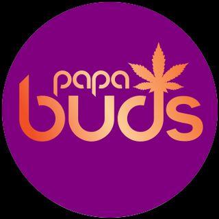 Papa Buds