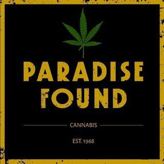 Paradise Found - Milwaukie