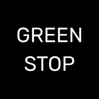 Paradise Green Stop