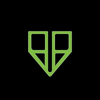 Pecos Valley Production - Roswell