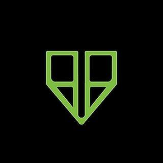 Pecos Valley Production - Clovis