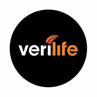 Verilife - Ottawa (Medical)
