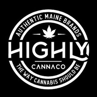 Highly Cannaco - Boothbay