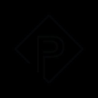 Pioneer Cannabis