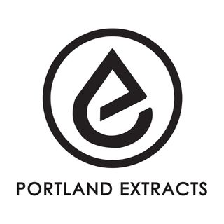 Portland Extracts
