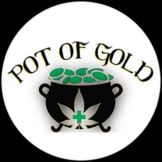 Pot Of Gold - Midwest City