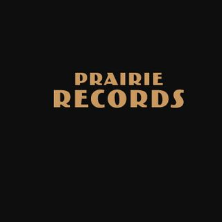 Prairie Records - Warman