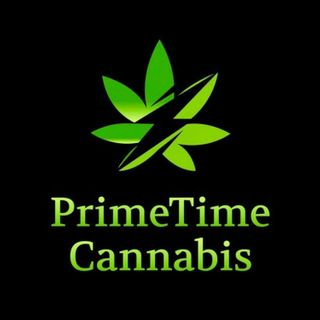 PrimeTime Cannabis