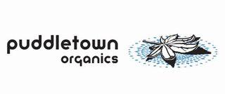 Puddletown Organics