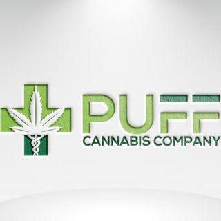 PUFF Cannabis Company