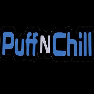 Nirvana Cannabis Company - Lynnwood