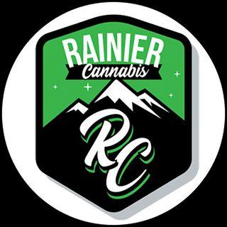 Rainier Cannabis - Mountlake Terrace