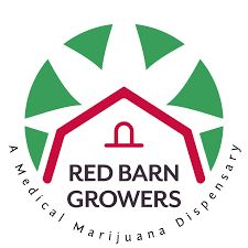 Red Barn Growers - Gallup