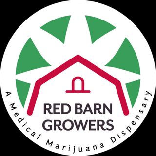Red Barn Growers - Santa Fe