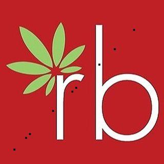 Redbarn Dispensary