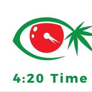 RedEye 420 Dispensary